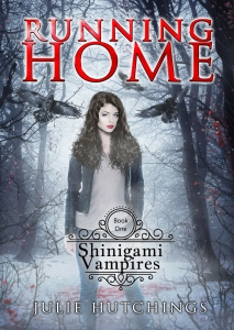 Running Home (Shinigami Vampires Book 1) by Julie Hutchings https://www.amazon.com/dp/B074TYXLBB/ref=cm_sw_r_tw_dp_x_nnzPzbWK8W8JP