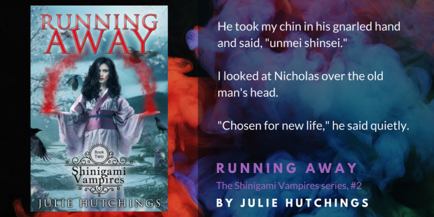 Running-Away-Teaser-1