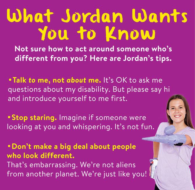 SN4020419_Jordan-Medium-1B
